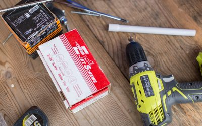 Home Repairs with Speedy Loans