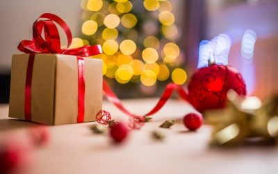 Holiday Shopping with Speedy Loans