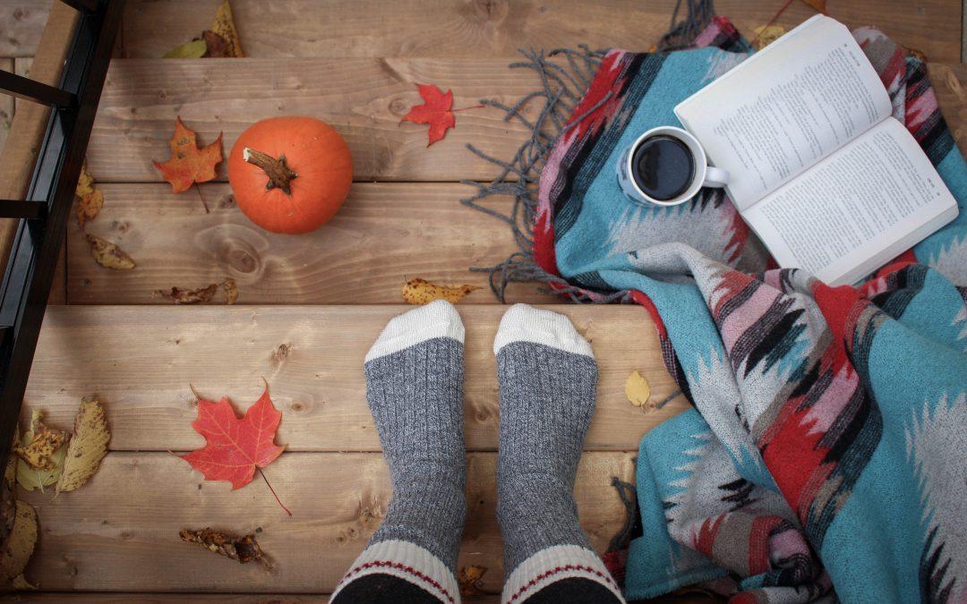 5 Fun & Frugal Fall Activities