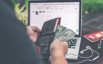 How to Start Budgeting