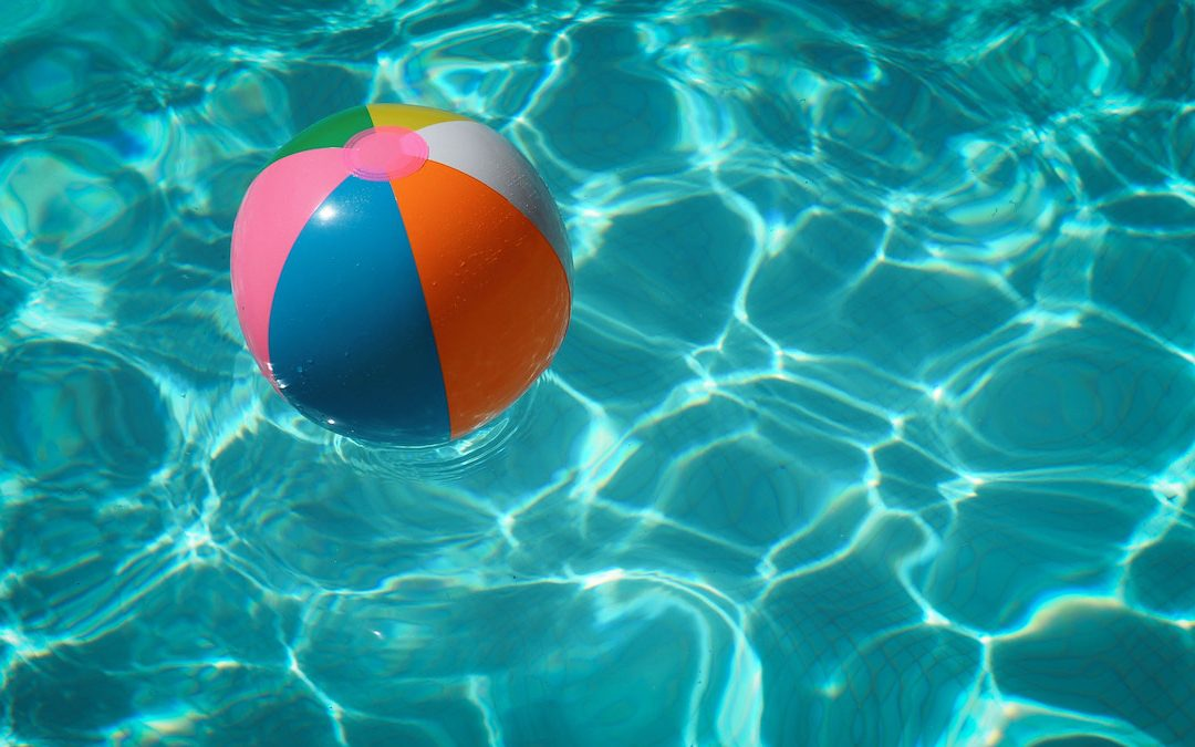 Where to Beat the Heat for Free in Oklahoma