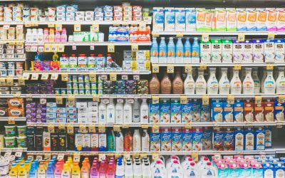 Money-Saving Tips for Your Next Grocery Run