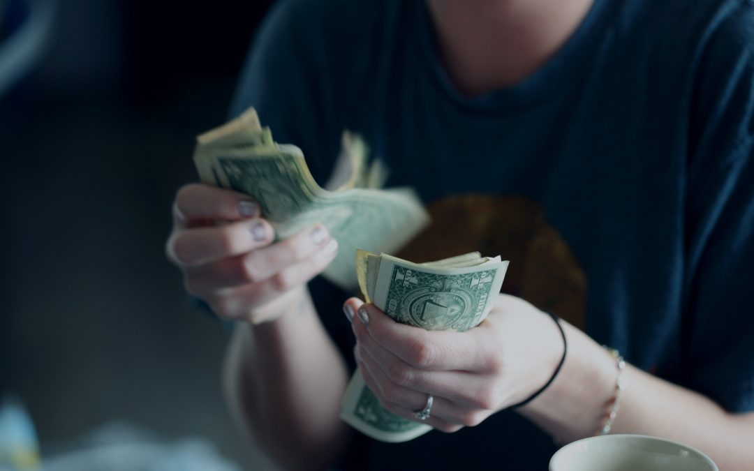 Budgeting During a Crisis